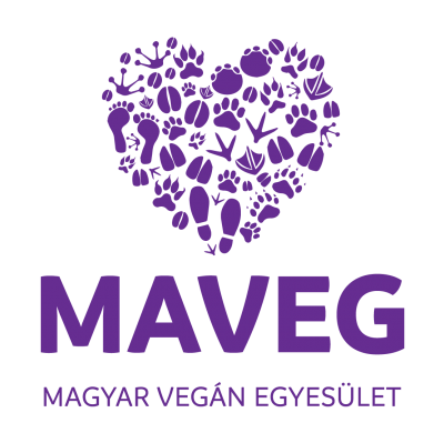 maveg-logo-transparent-background